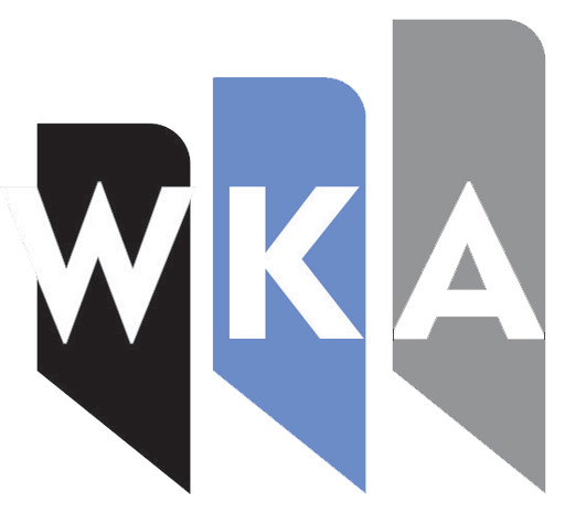 WKa ITSolution
